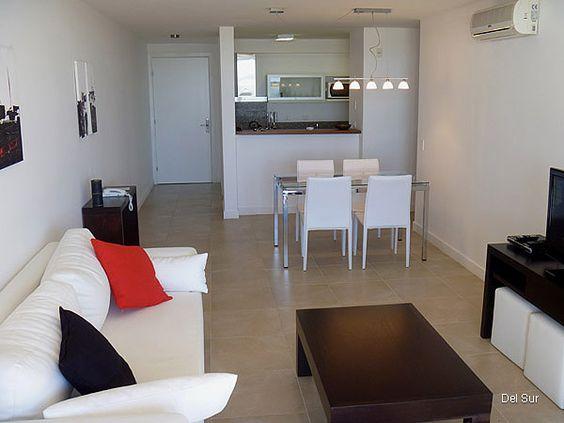 Como decorar una sala de casa de infonavit 25 curso de for Como decorar una casa sencilla