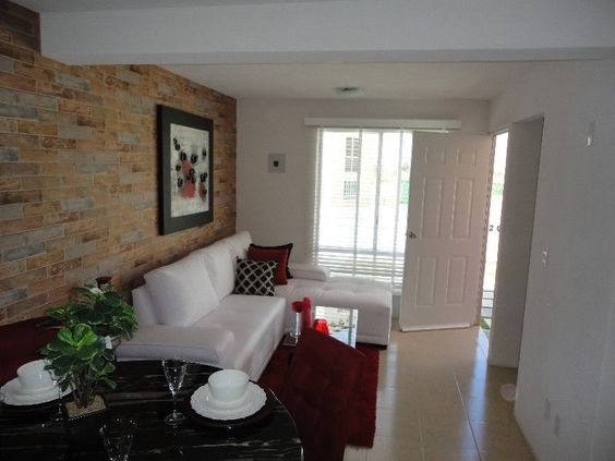 Ideas para decorar la entrada de casa ideas para decorar - Como decorar la entrada de mi casa ...