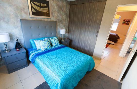 habitaciones para casas de infonavit (1)