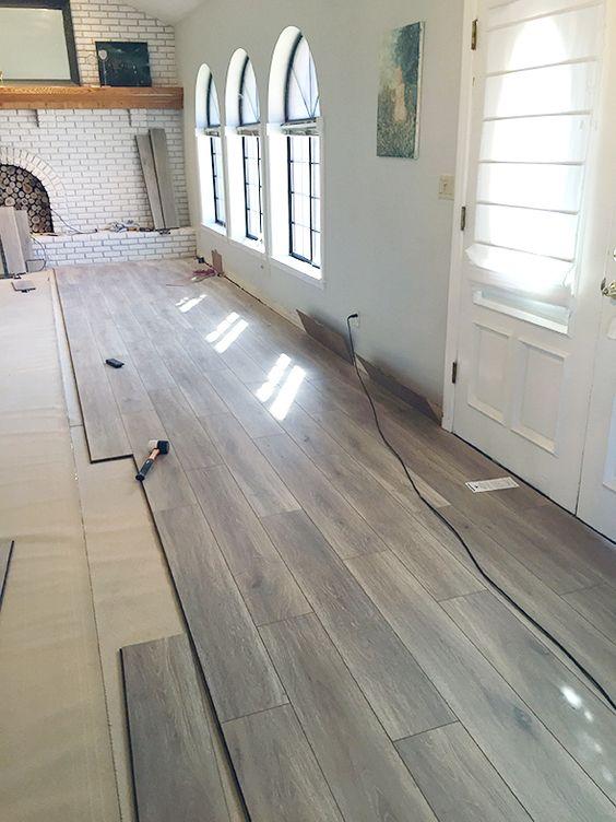 Ideas para interiores de piso casa dise o for Ideas de diseno de interiores