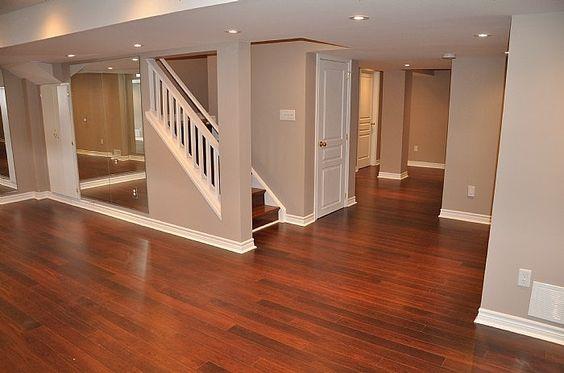 Ideas de pisos para interiores 16 curso de decoracion for Pisos interiores