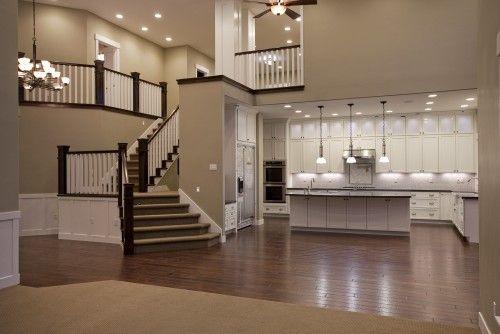 Ideas de pisos para interiores decoracion de interiores interiorismo decoraci n decora tu - Decora tu piso ...