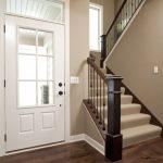 Ideas de pisos para interiores