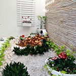 Ideas para decorar tu jardín