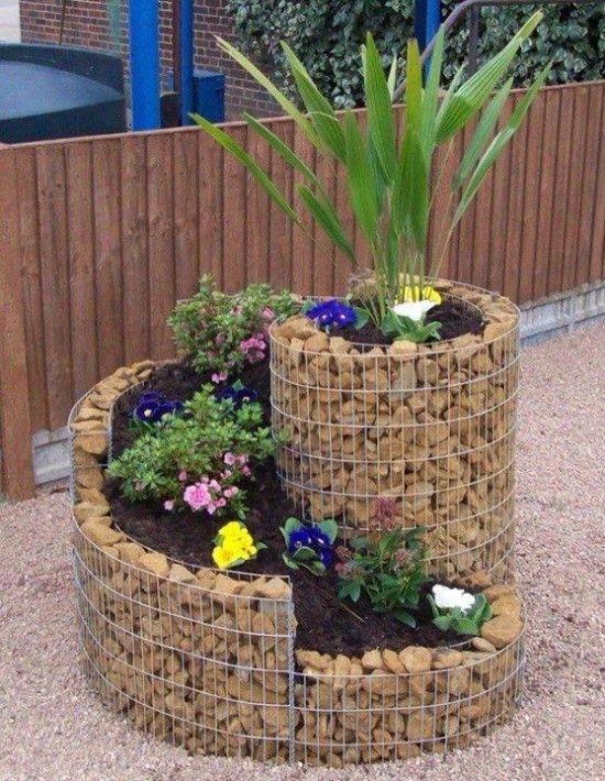 Ideas Para Decorar Tu Jardin 28 Curso De Decoracion De - Ideas-para-jardines