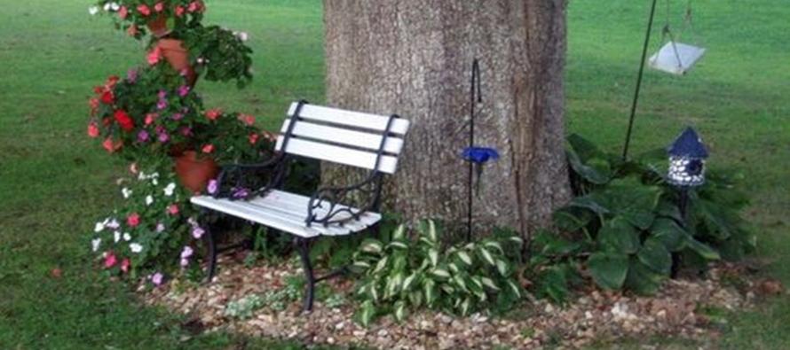 Ideas Para Jardines Pequeños Archivos Curso De Decoracion De