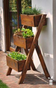Ideas para decorar tu jardín