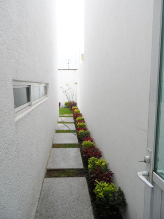 Ideas para decorar tu jardin 6 decoracion de for Ideas para tu jardin