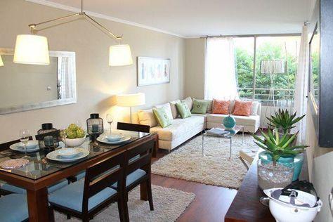 integra los espacios en tu sala de estar (3)