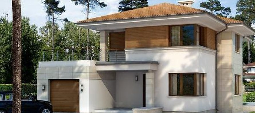 Planos de casas de 12 14m decoracion de interiores for Planos para tu casa