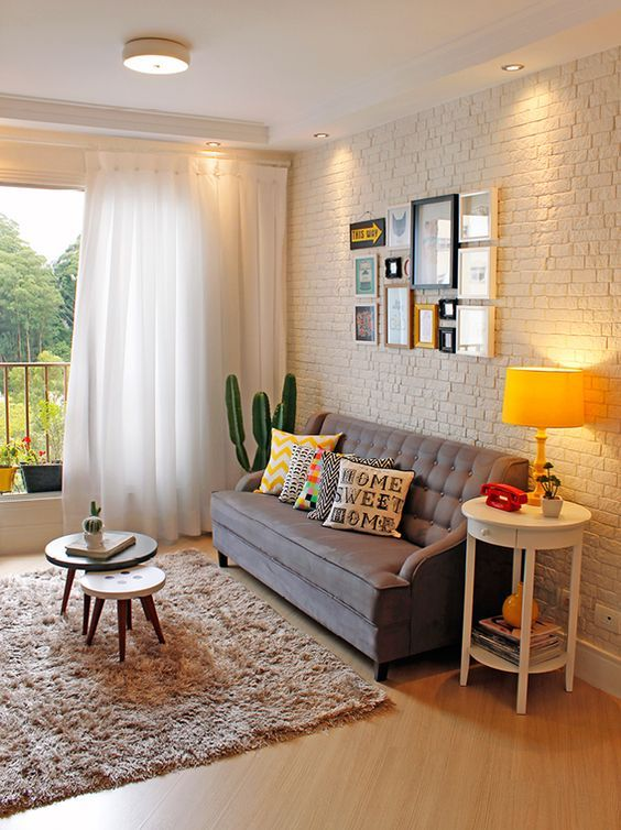 tapetes para casas pequenas (1)