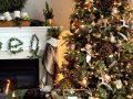 Arboles de navidad 2017