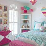 Decoracion para habitaciones juveniles