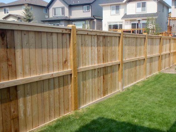 Disenos-de-cercos-de-madera-para-casas (14)