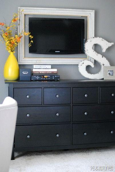 25 increibles ideas de almacenamiento y organización para tu casa