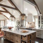 Moderna y rustica ¡Esta casa te va a encantar!