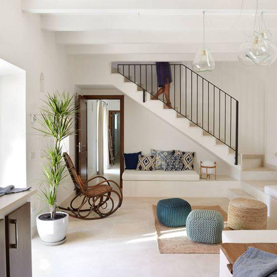 25-disenos-de-barandales-para-escaleras-interiores-y-exteriores (8 ...