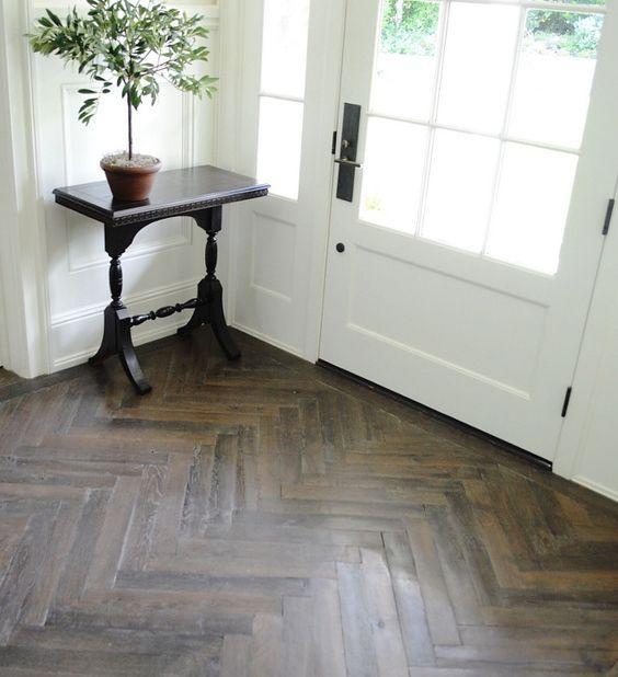 Como decorar una entrada de un piso interesting cool top for Como decorar entrada piso
