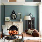 Ideas para que decores tu casa
