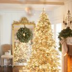 Navidad 2017 tendencias de decoración