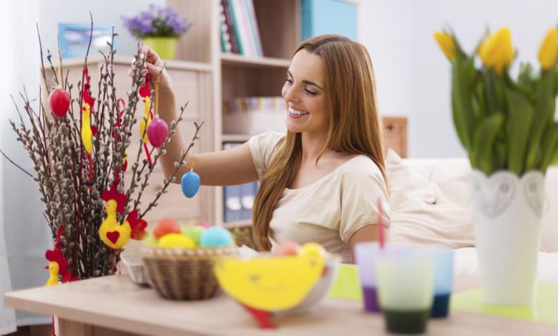 10 errores que debes evitar en decoración