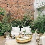20 claves para que la terraza de tu casa sea la envidia del vecindario