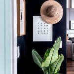 25 ideas para la entrada de tu casa