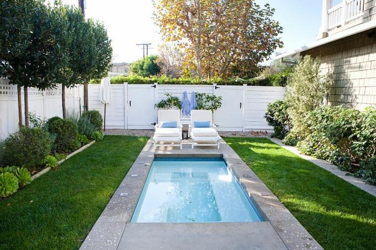 dise os de patios y jardines decoracion de interiores