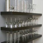 Bares en casa - diseño
