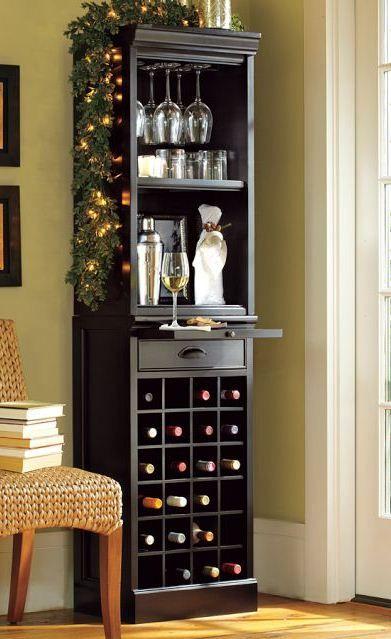 Bares en casa dise o curso de decoracion de interiores for Diseno de cantinas para el hogar