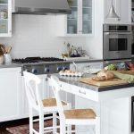 cocinas pequenas decoracion (1)
