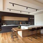 cocinas pequenas decoracion (3)