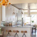cocinas pequenas decoracion (5)