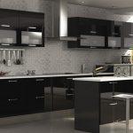 cocinas pequenas decoracion (7)
