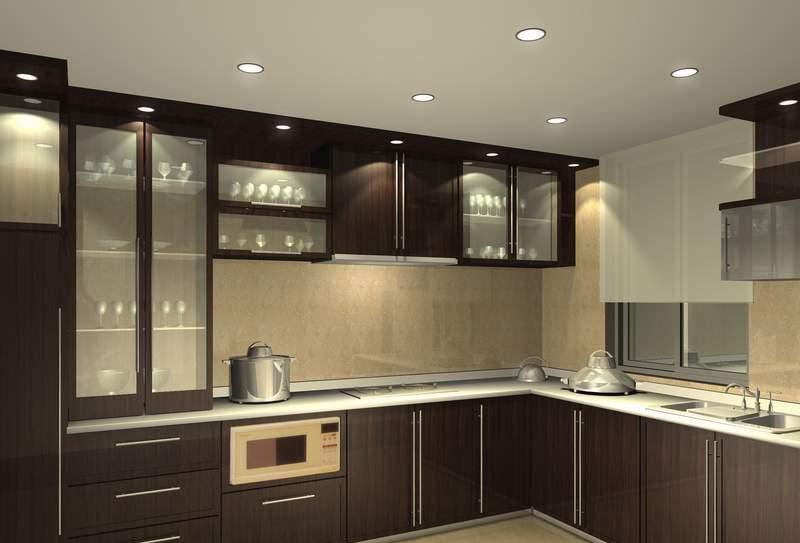 cocinas pequenas decoracion (9)