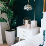 + de 50 habitaciones que te inspirarán para decorar la tuya