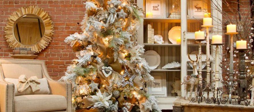 Decorativos para navidad faciles navidad material - Decorativos de navidad ...