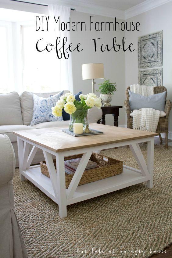 Disenos de mesas de centro 18 curso de decoracion de - Disenos de mesas de centro para sala ...