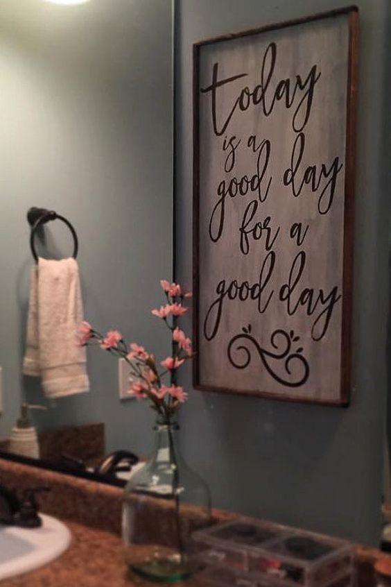 Diseños y estilos de cuadros que harán que tu casa se vea mas elegante