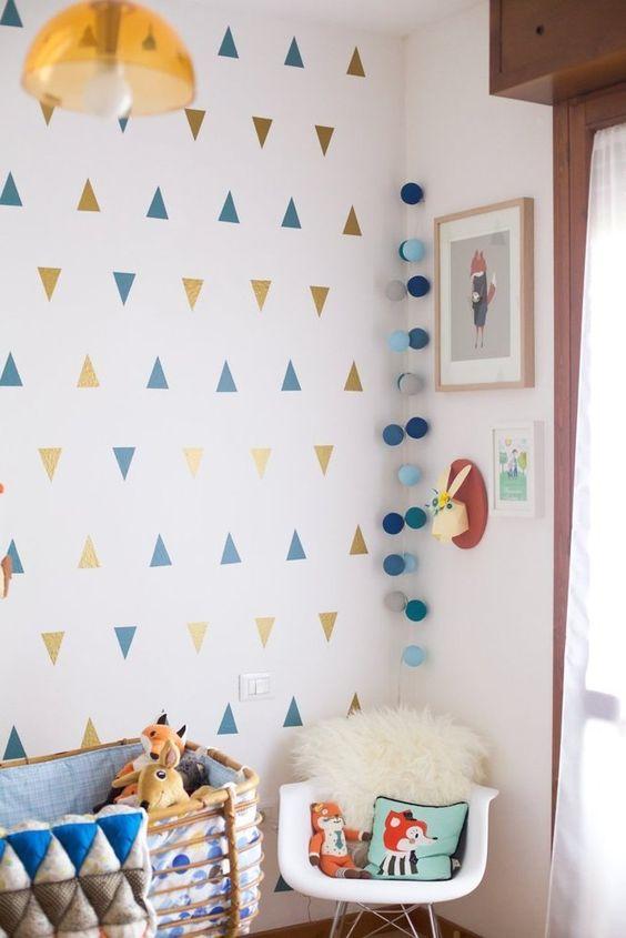 ideas-para-decorar-la-pared-en-el-cuarto-de-nuestros-pequenos-12