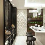 Ideas para que una cocina se vea mas elegante