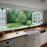 Si tu casa es pequeña te decimos que decoración utilizar para que parezca mas grande