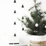 Tendencias de decoración navideña 2017 - 2018