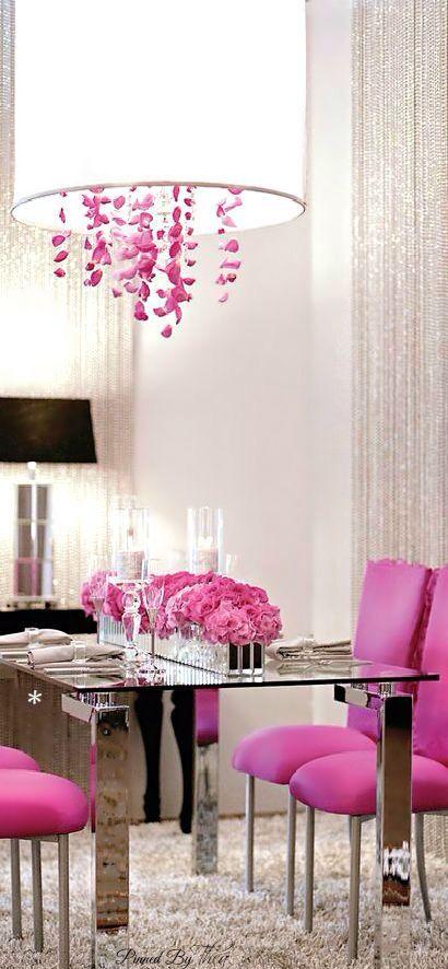 Dise o de cortinas para el hogar curso de decoracion de for Disenos de cortinas