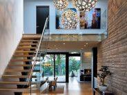 Diseños de Escalera para Tu Hogar
