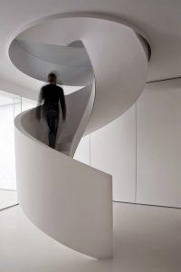 Diseños de Escalera para Tu HogarDiseños de Escalera para Tu Hogar