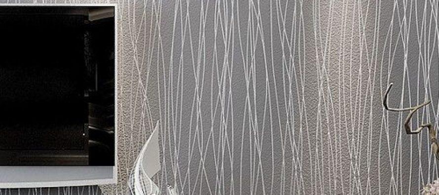 Diseños de Tapices para tu Hogar