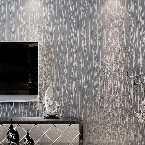 Dise os de tapices para tu hogar elegantes modernos for Diseno de hogares a gas