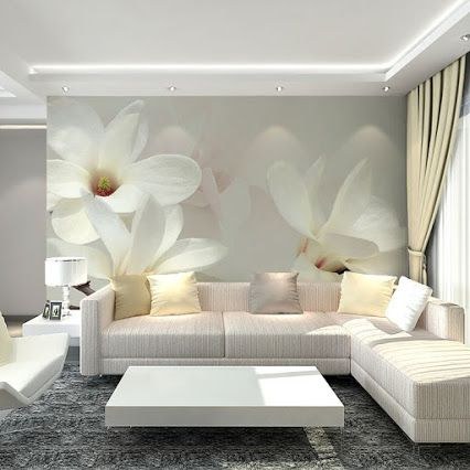 Tapices para decorar una sala
