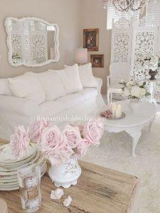 Ideas para Decorar una Casa en color Blanco